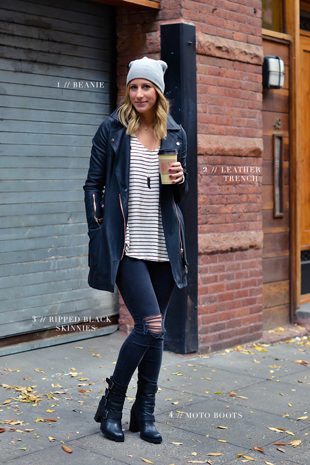 fall outfit1