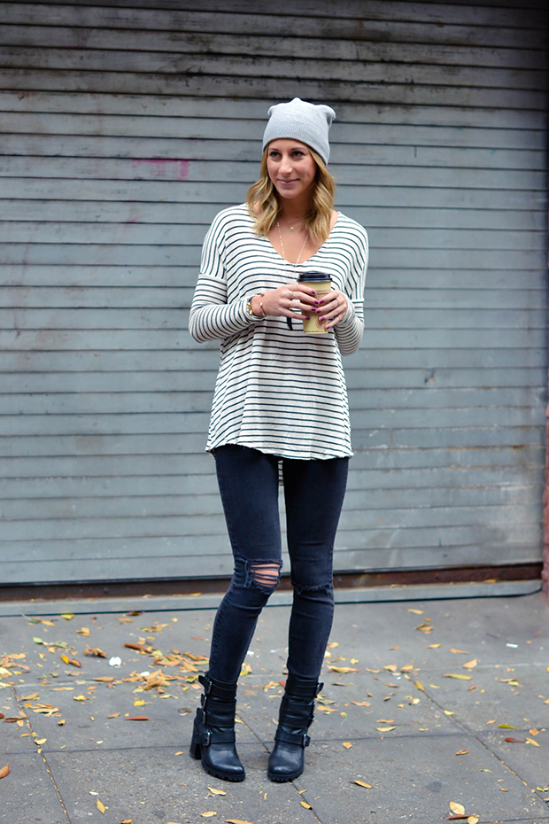fall outfit2