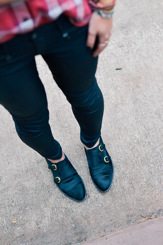 sam edelman shoes1