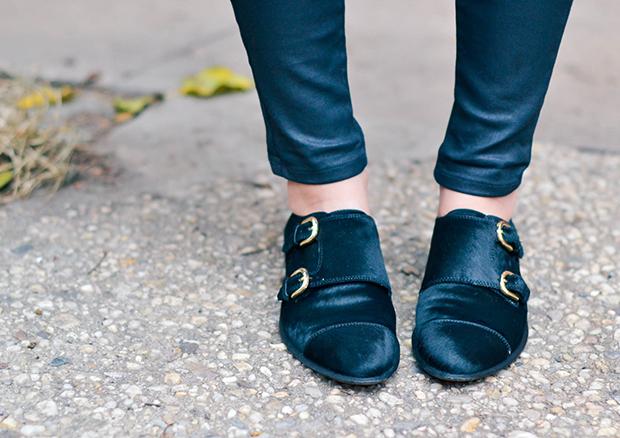 sam edelman shoes2