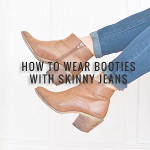 booties_skinny_jeans