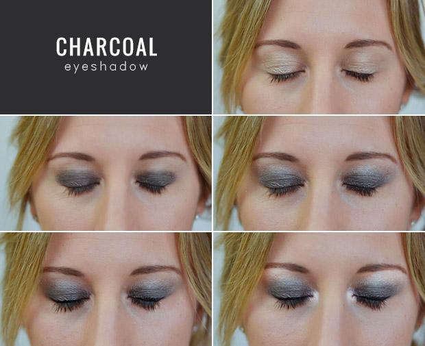 charcoal_eye_makeup