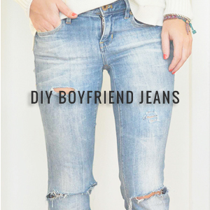 diy_boyfriend_jeans