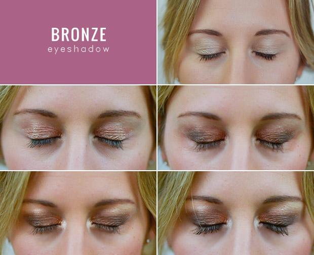 gold_eye_makeup