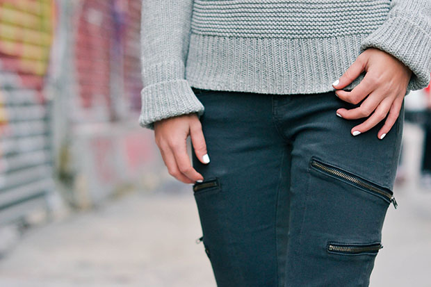 madewell jeans2