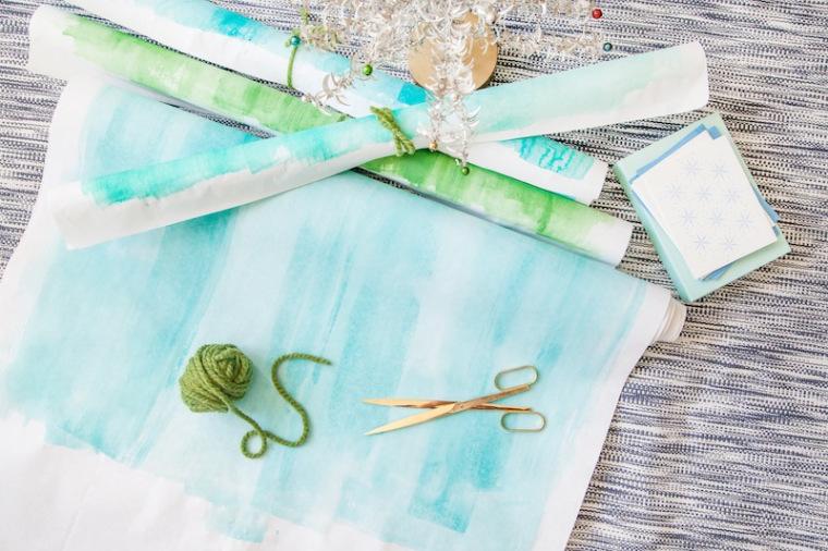 orlando-soria-wrapping-paper