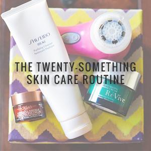 skincare_routine