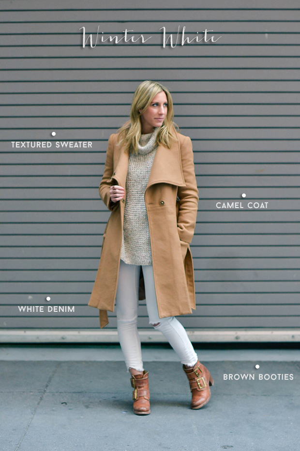 how_to_wear_winter_white