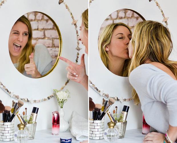 mirror_lovin