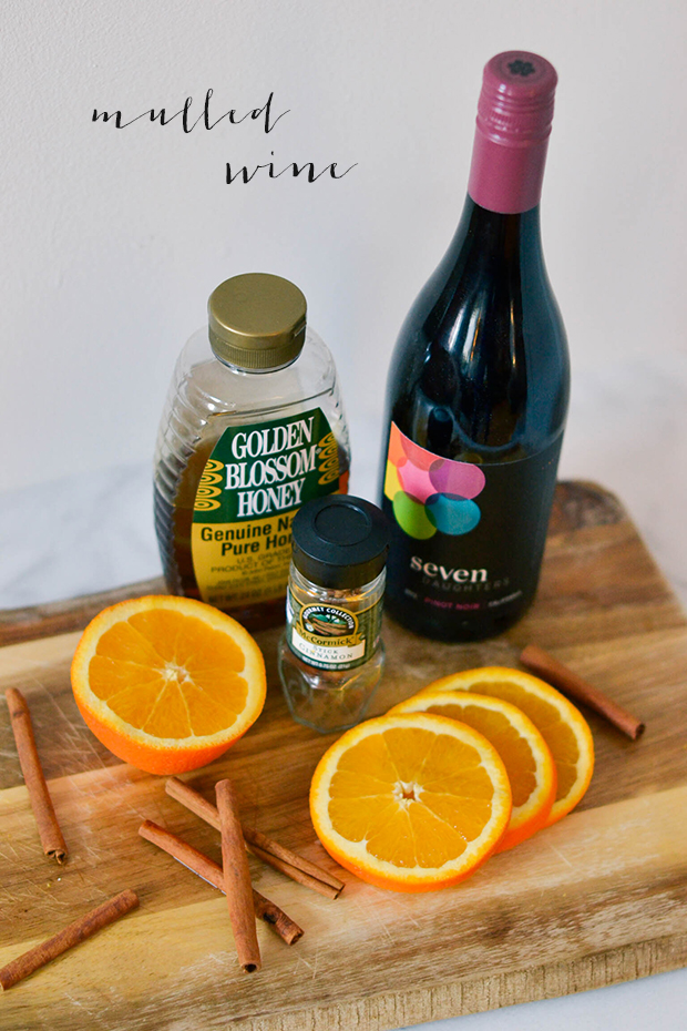 mulled_wine_recipe