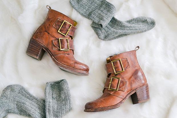 socks_and_booties