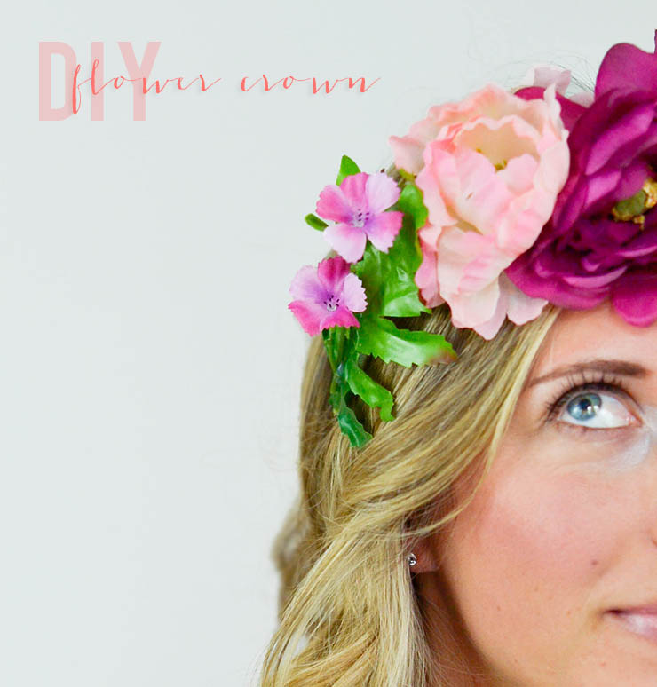 diy_flower_crown2