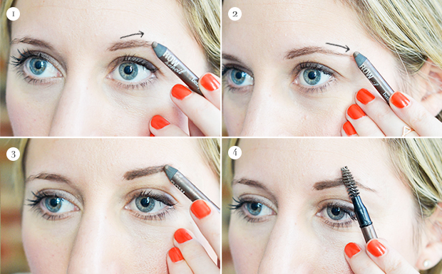 eyebrow_tutorial_primping1small