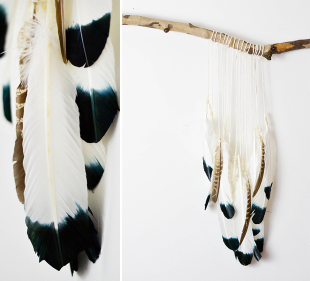 feather_wall_hanging3