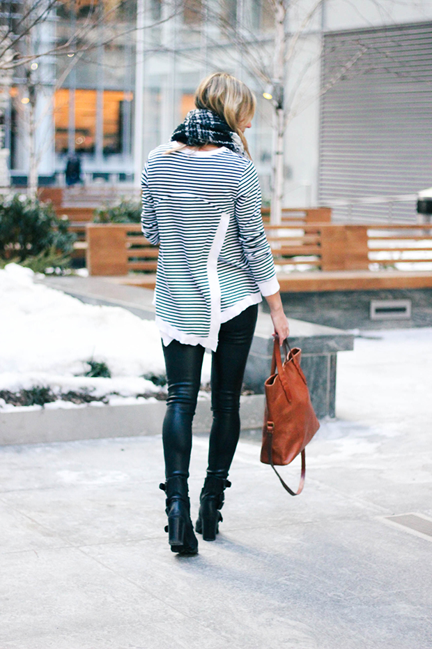 minimal_outfit2