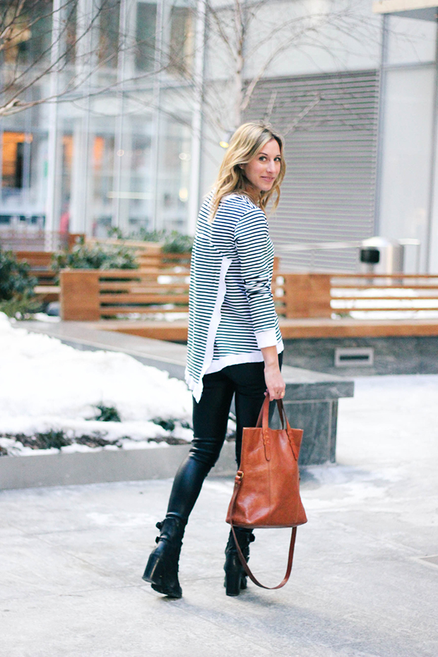 minimal_outfit5