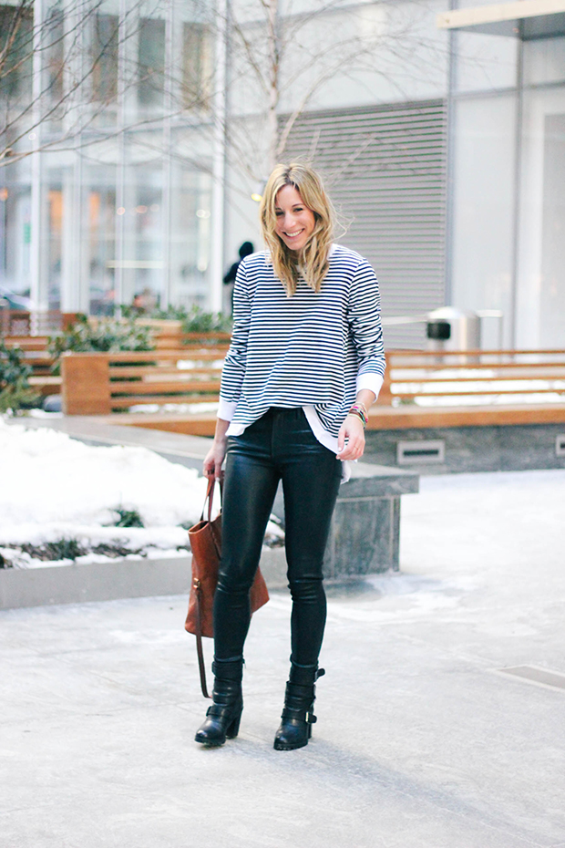 minimalist_fashion1