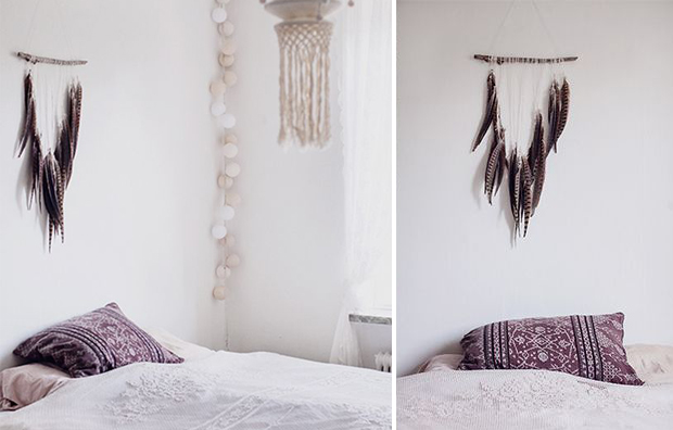 sfgirlbybay_feather_wall-hanging