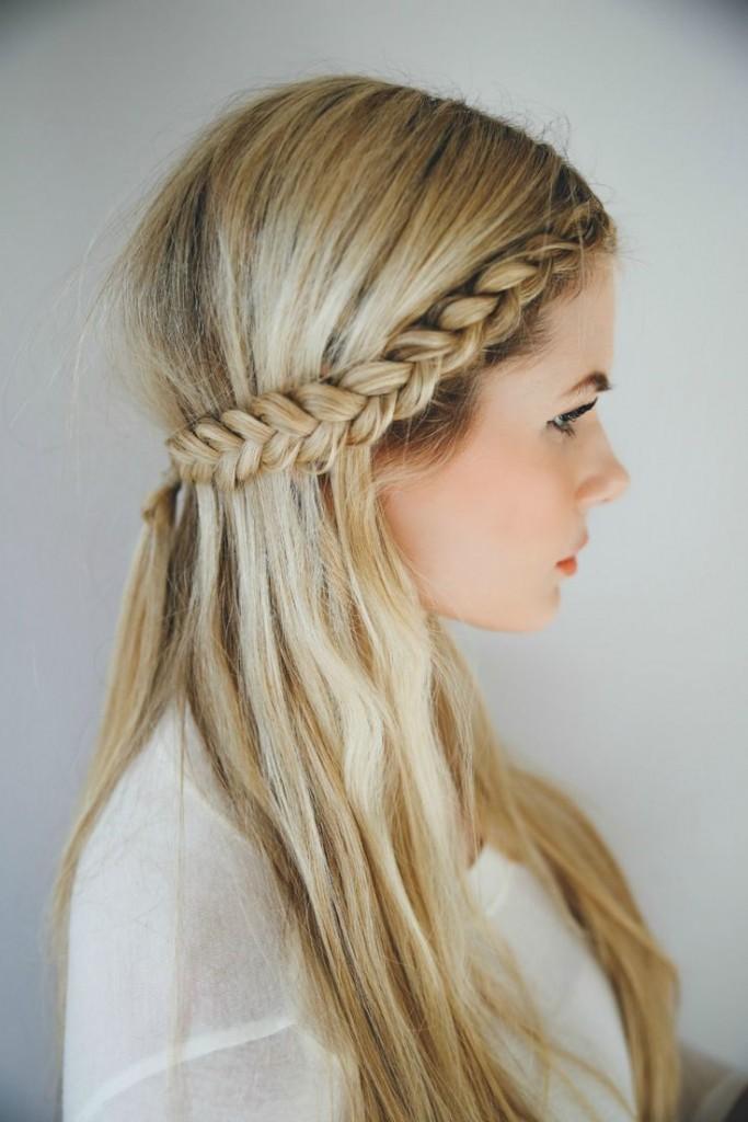 vday_hair1