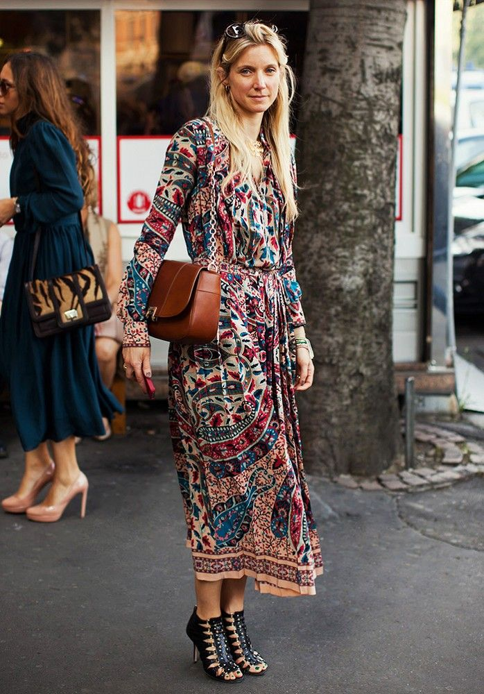 70s_spring_trends