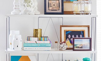 bookshelf_styling2