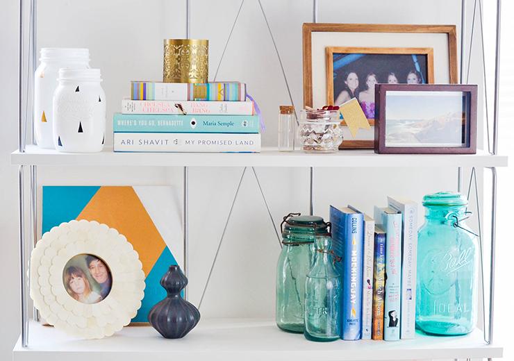 bookshelf_styling4
