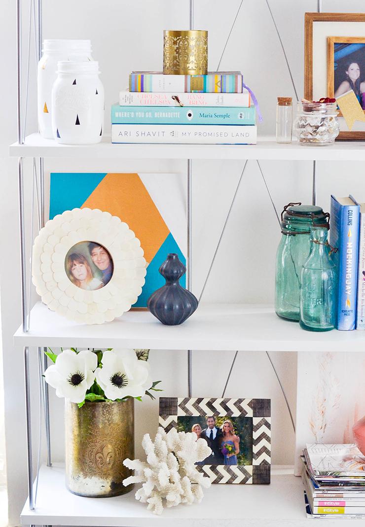 bookshelf_styling5