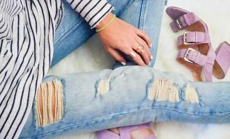 boyfriend_jeans_heels