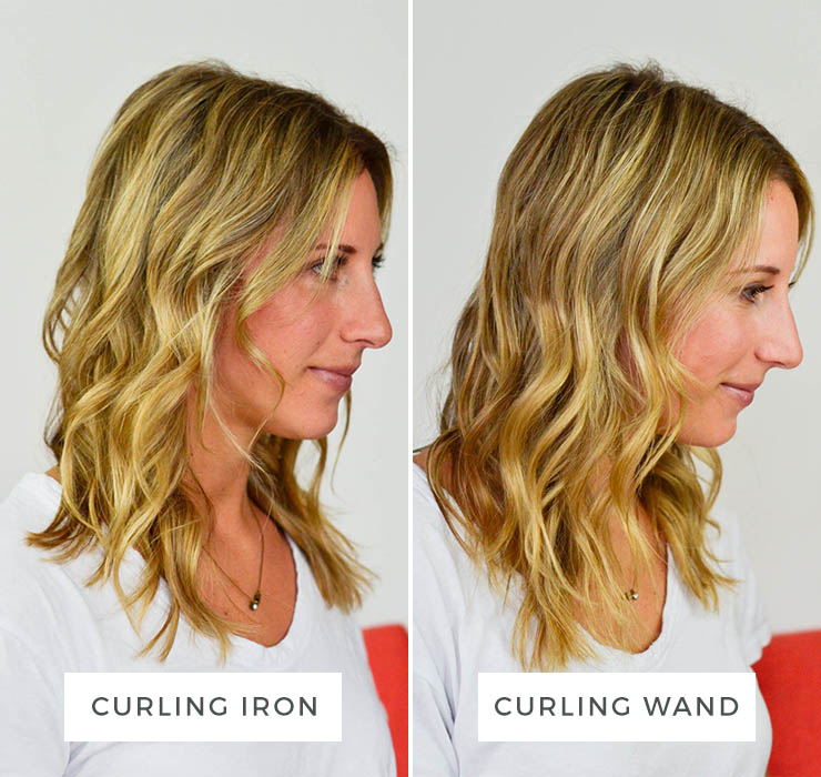 curling iron vs curling wand2