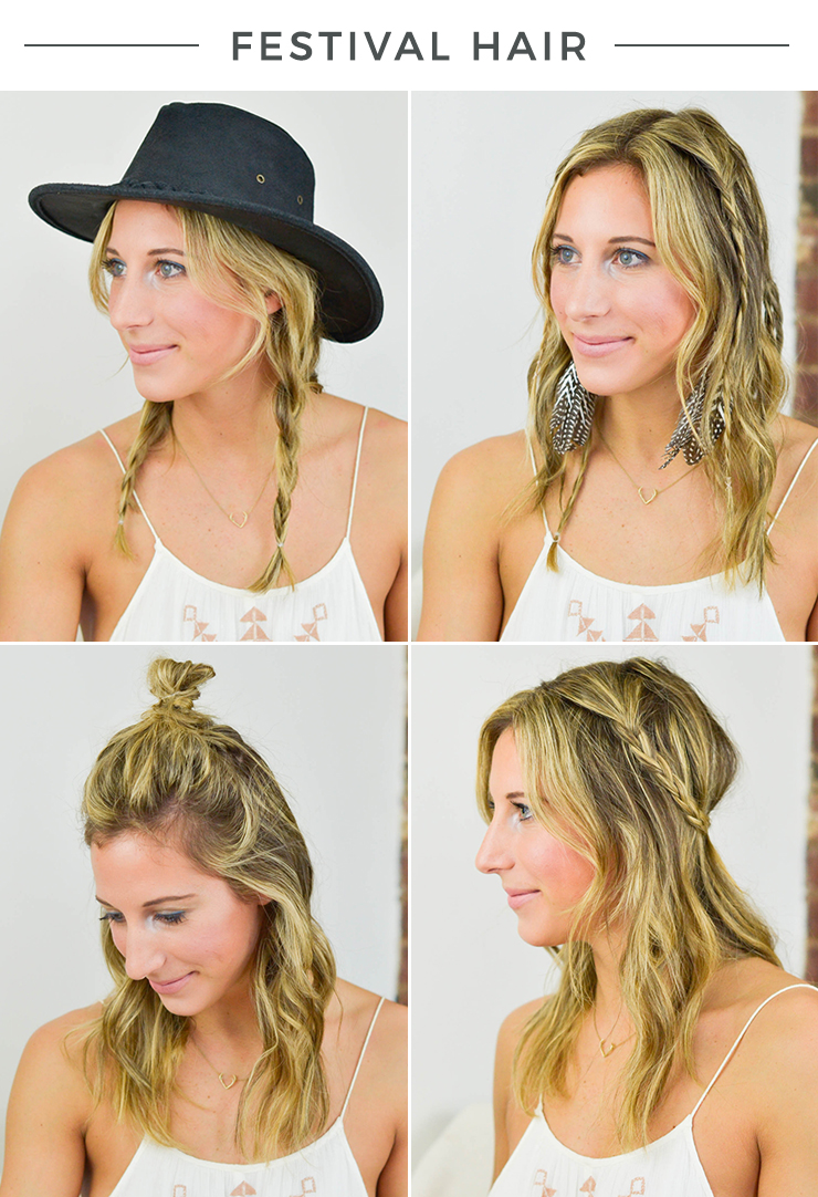 festival_hair_ideas