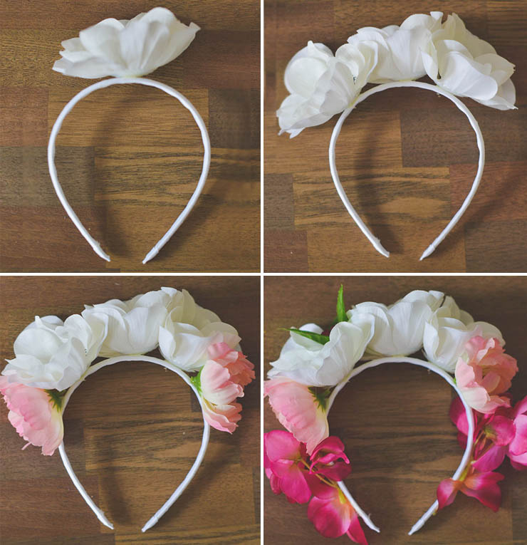 flower_crown_diy