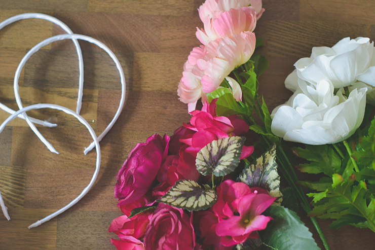 flower_crown_supplies