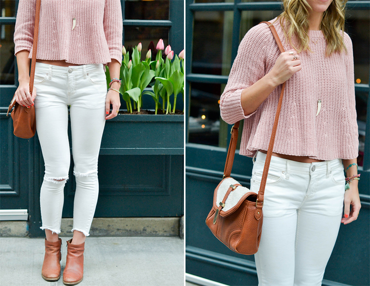 madewell+crop_sweater