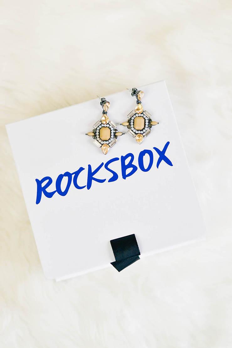 rocksbox3