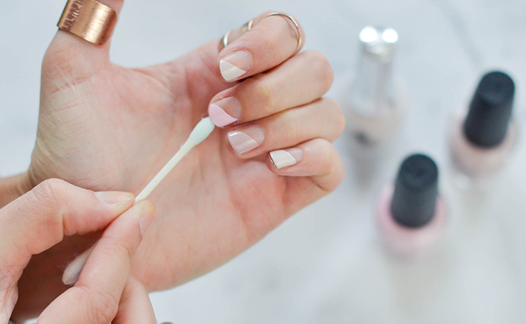 spring_nails_step5