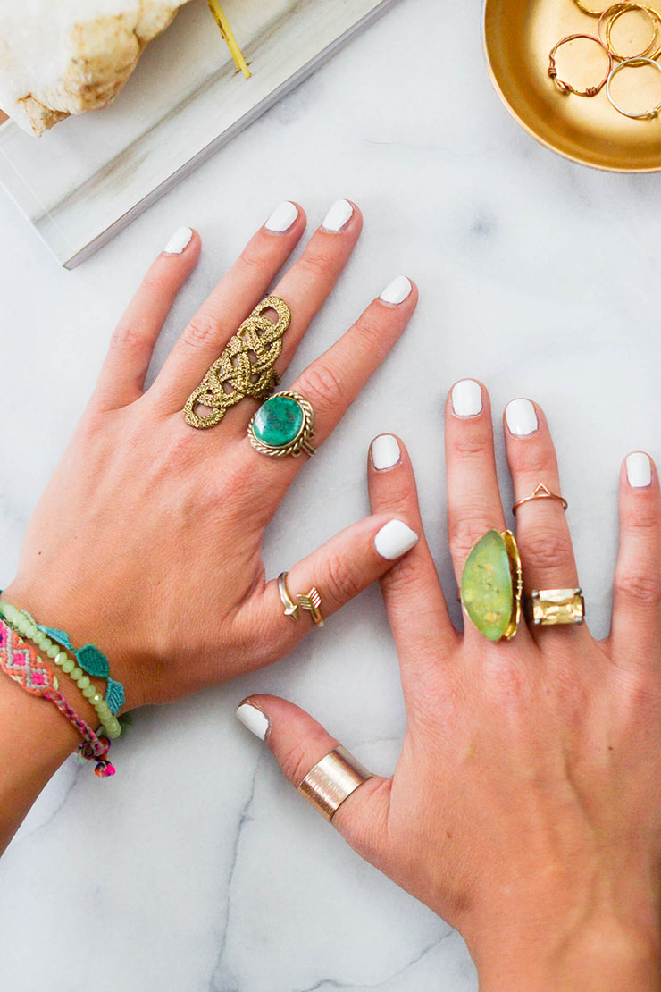 bold-stacked-rings