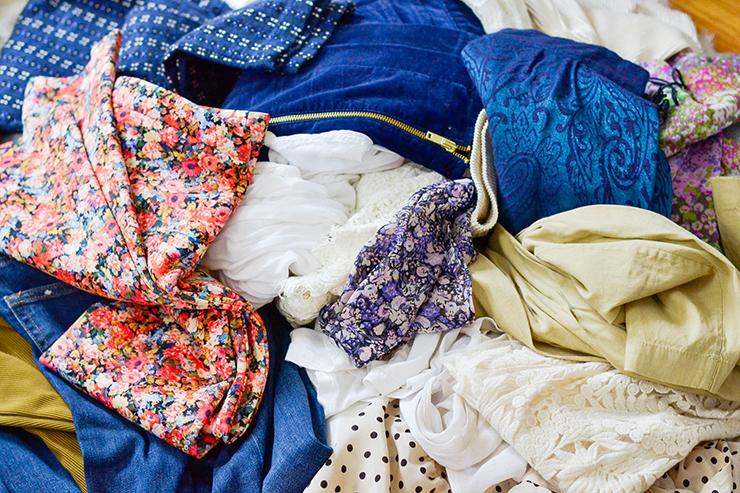 closet-cleanout3