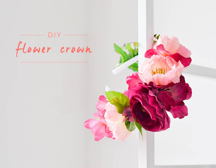 diy_flower_crown_cover