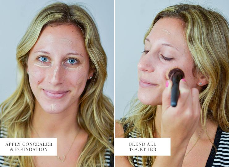 makeup-step1