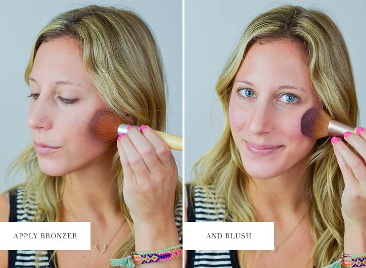 makeup-step2