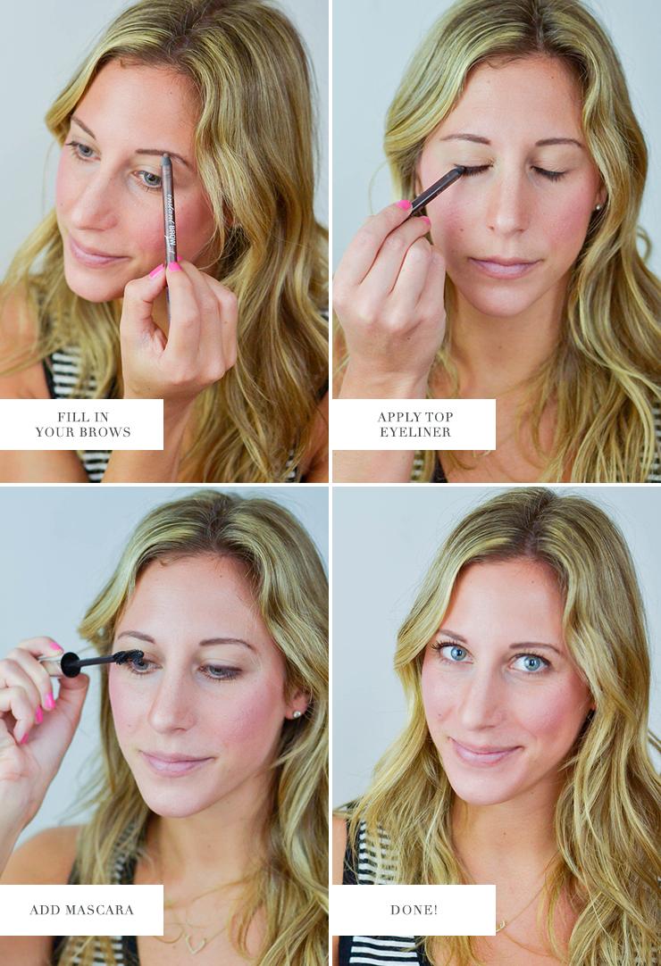 makeup-step3