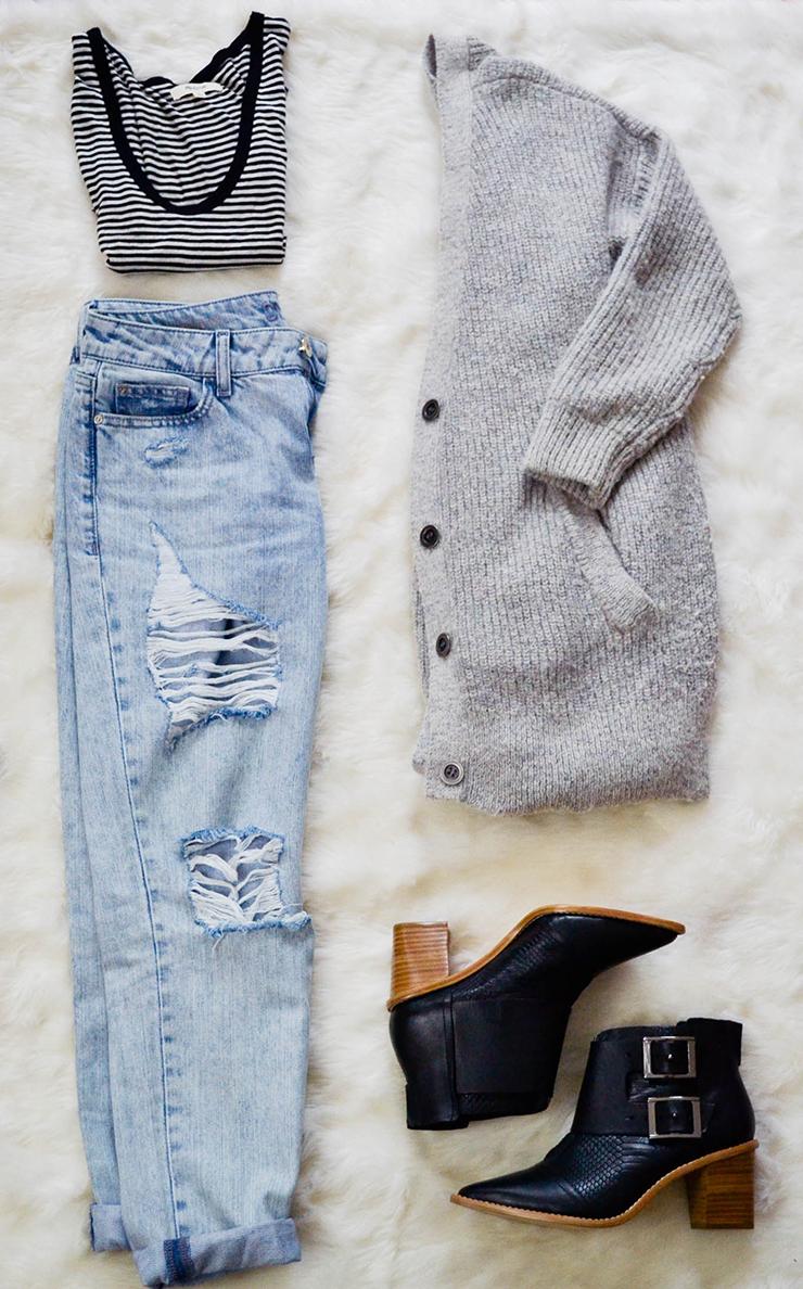outfit-uniform