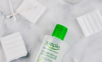 simple-skincare1
