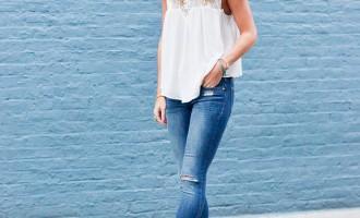 skinny-jeans1