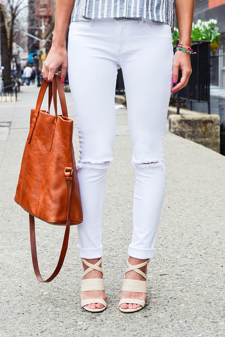 white-denim2