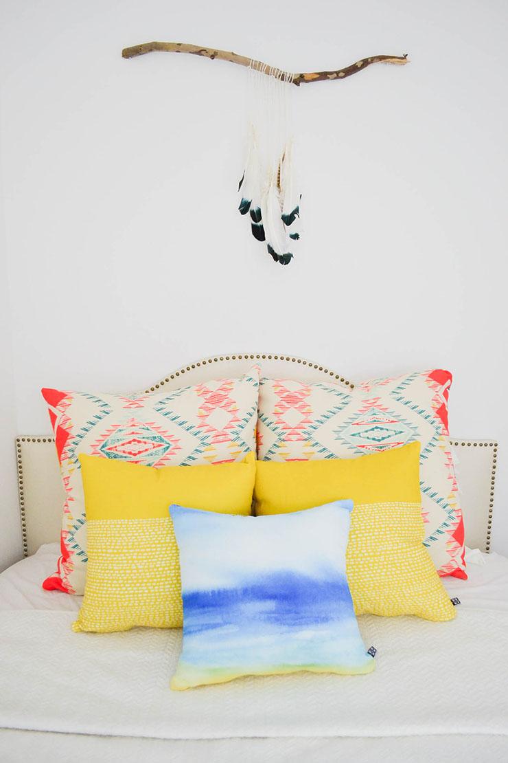 DENY-bedroom2