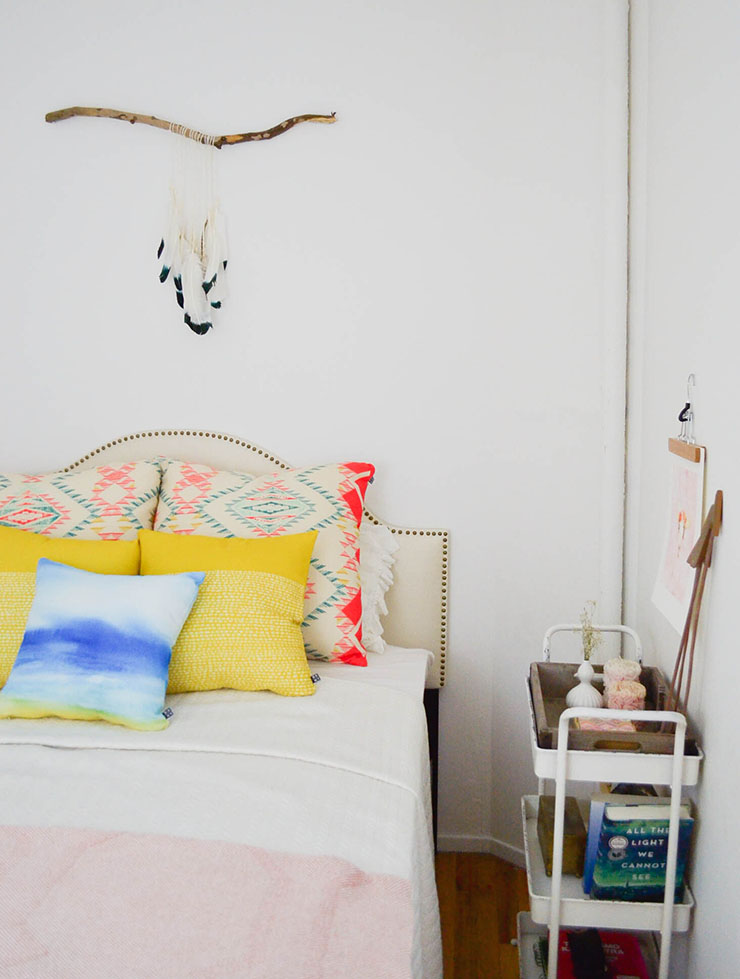 DENY-bedroom3