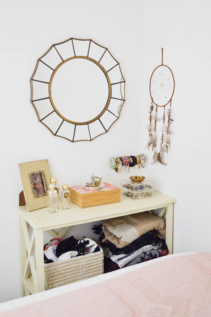 DENY-bedroom4