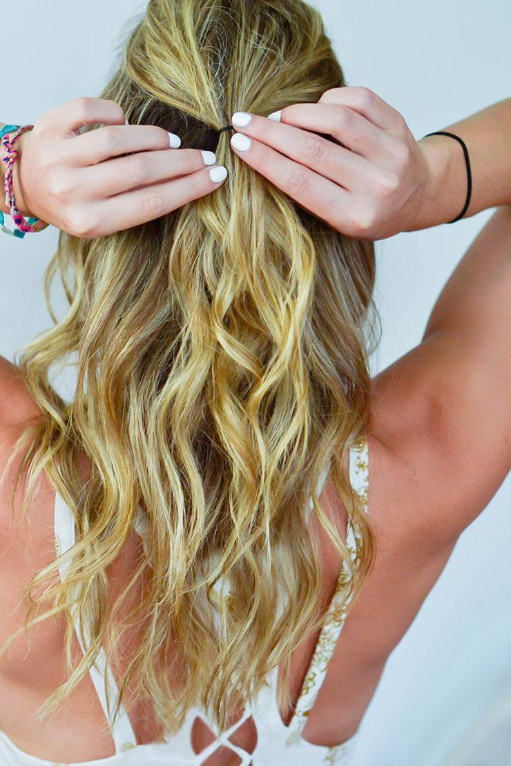 curly-hair3