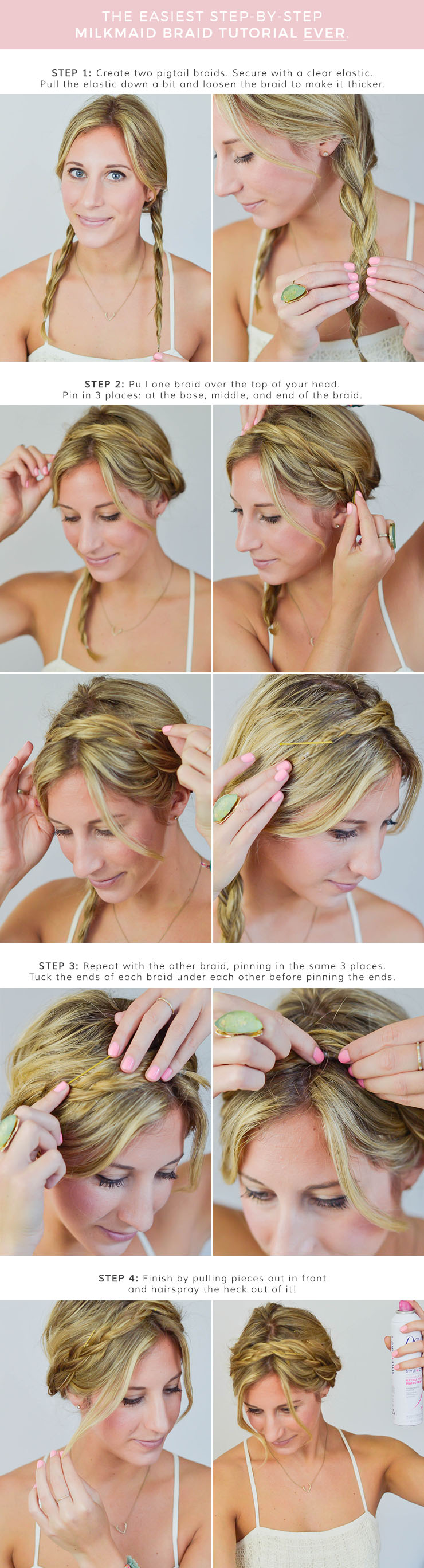 milkmaid-braid-tutorial